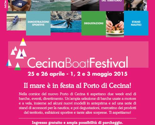 Cecina-Boat-Festival-2015-Arkmedia