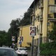 AKI Gonfaloni Firenze e Siena Arkmedia