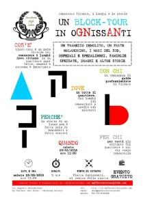 Arkmedia Volantinaggio Consegna Certa Firenze