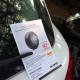Volantinaggio Empoli Driver Center by Arkmedia