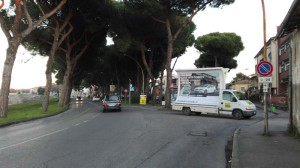 Vele Pubblicitarie Lucca Empoli Arkmedia Seat