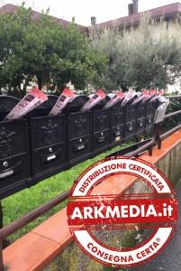 volantinaggio prato arkmedia teatro verdi montecatini pistoia
