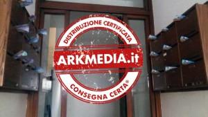 volantinaggio consegna certa by arkmedia firenze sesto fiorentino morphè