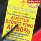 volantinaggio sesto fiorentino by arkmedia