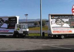 camion vela firenze by arkmedia