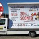 vele pubblicitarie Scandicci by Arkmedia