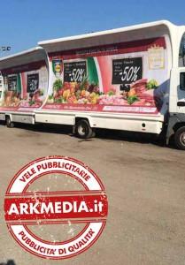 vele pubblicitarie firenze by arkmedia